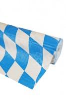 """Tischtuchrolle, """"Oktoberfest"""", 1.20 m x 7 m, 1 Stk."""