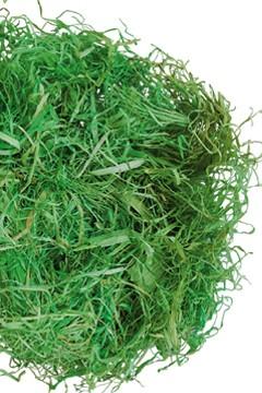Ostergras grün, 200g