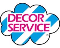 media/image/Logo_Decor-Service-2_210x170px.jpg