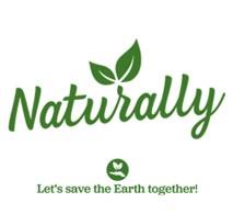 media/image/Nachhaltigkeit-Naturally-213x195px.jpg