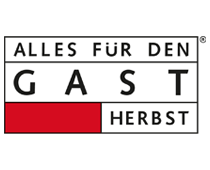 media/image/logo_gast_herbst_2019_rgb_210x170px.png
