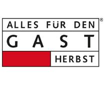 media/image/logo_gast_herbst_2019_rgb_210x170px.png