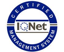 media/image/IQNet-certification-mark_210x170px.png