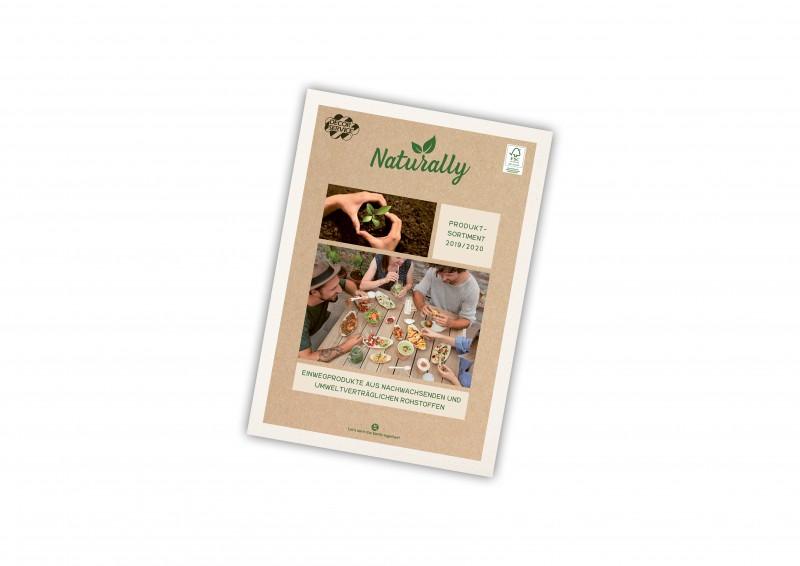 media/image/Kataloge-Prospekte_3.jpg