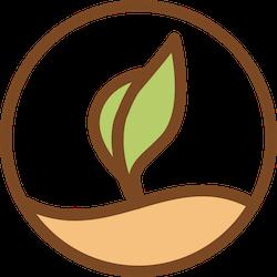 Nachhaltiges und umweltbewusstes Handeln